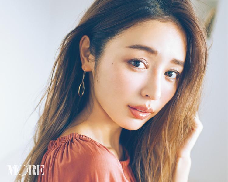 2019年夏の「モテコスメ」発表♡ Photo Gallery_1_24
