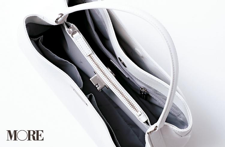 バッグ選びは、未来の自分選び。「なりたい女性」を想像してバッグを決める!_8