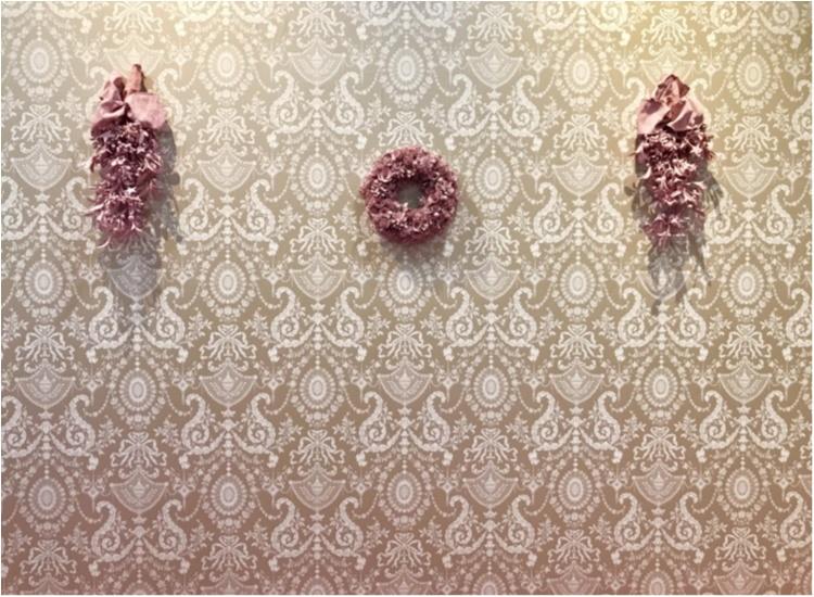 『M·A·C』や『SOFINA jenne』とコラボしたブースも! 参加型アート展『ビニール・ミュージアム』が可愛すぎる♡_2_9