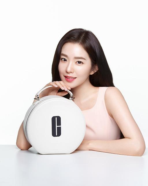 「Red Velvet」アイリーンが、『クリニーク』のアジア太平洋地域アンバサダーに就任! 美肌の秘密や、愛用しているスキンケアアイテムは?_1