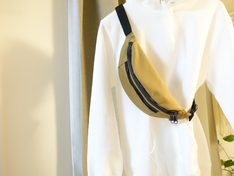 【ZARA&ユニクロ・GU】働く女子が買ったプチプラブランドのアイテムまとめ   ファッション_1_30