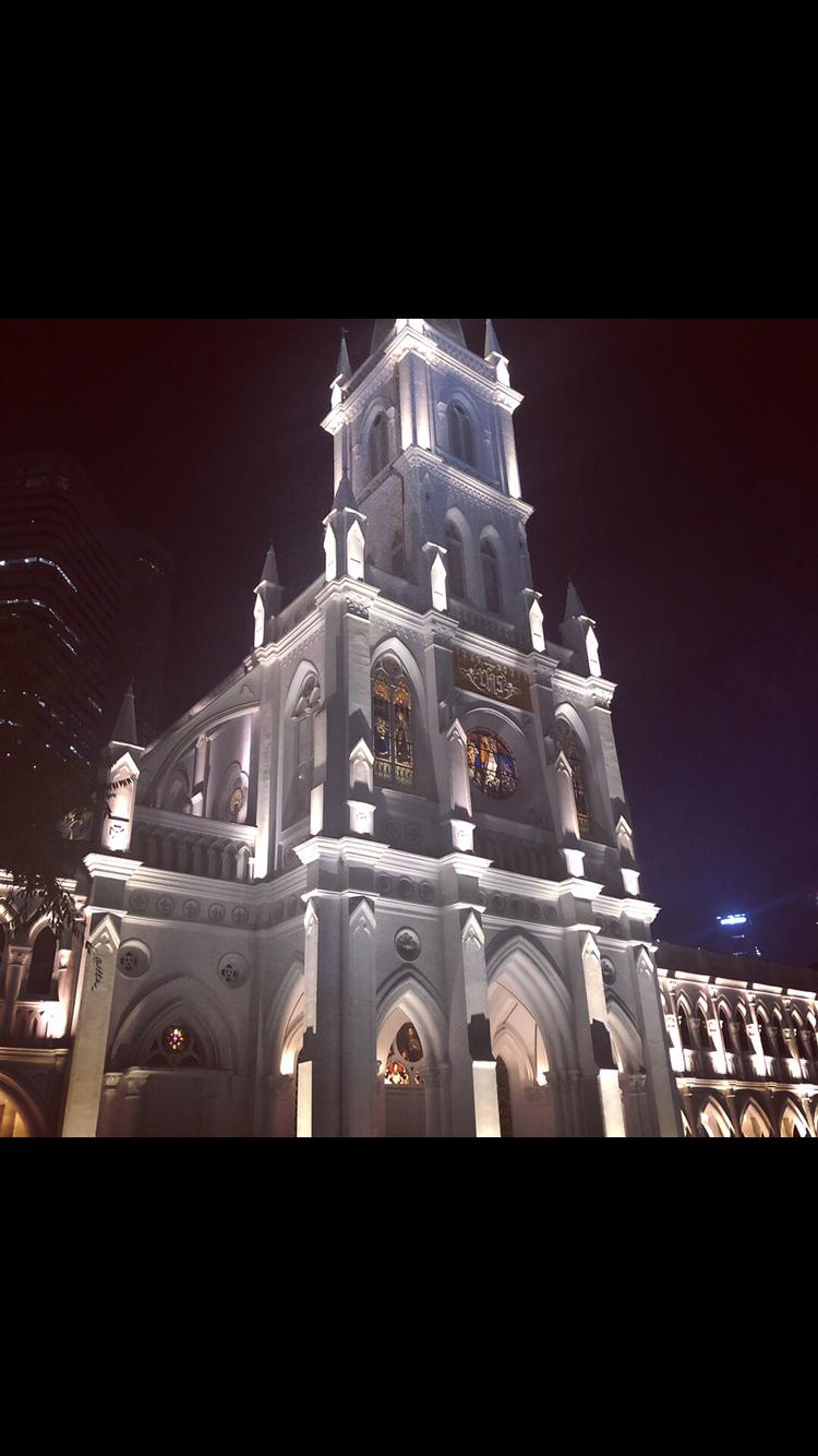 《トラベル》シンガポールのグルメ_4