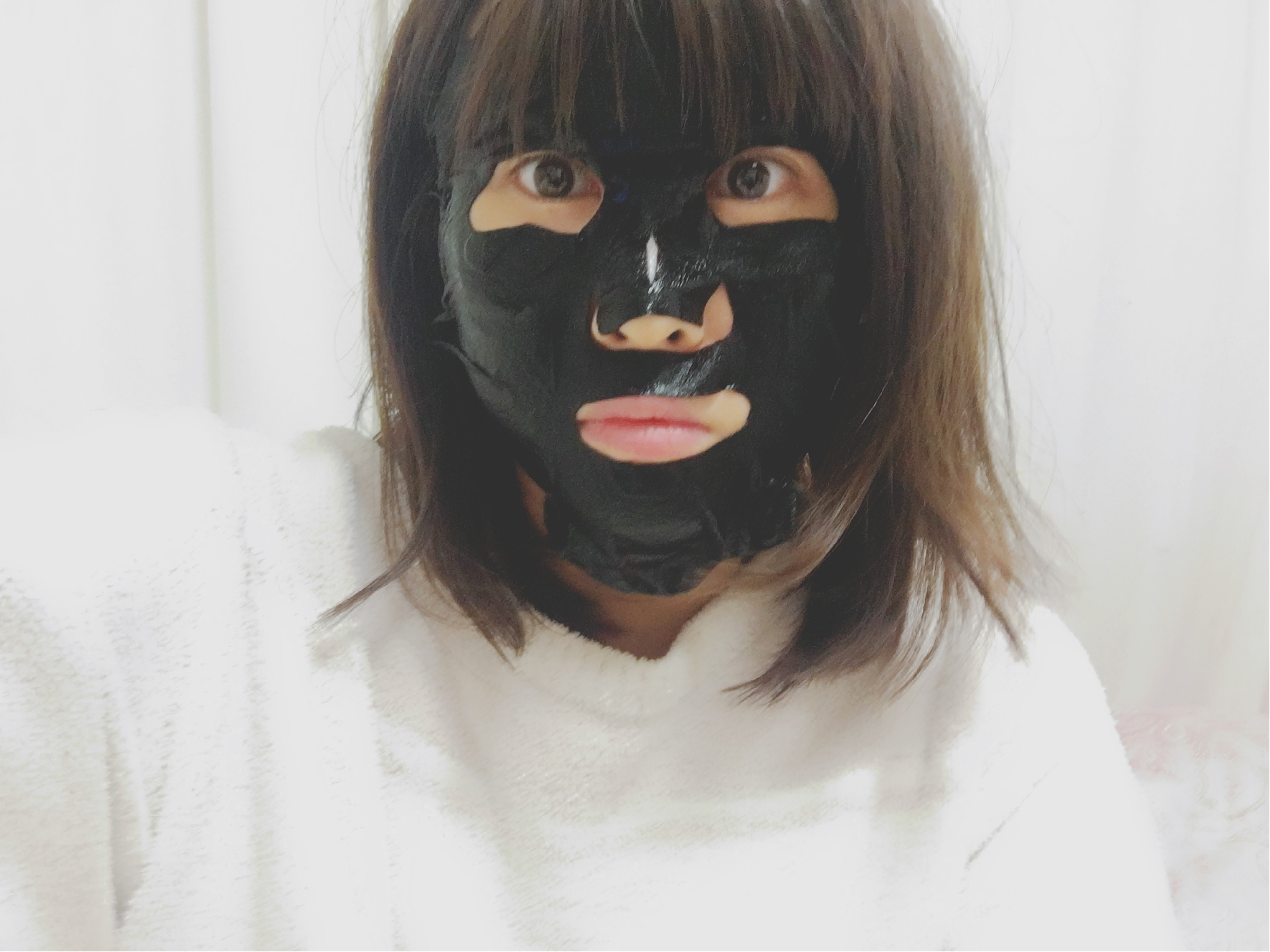 顔パック・シートマスク特集 - 美白ケアや保湿に♪ 20代働く女子におすすめのパックまとめ_74