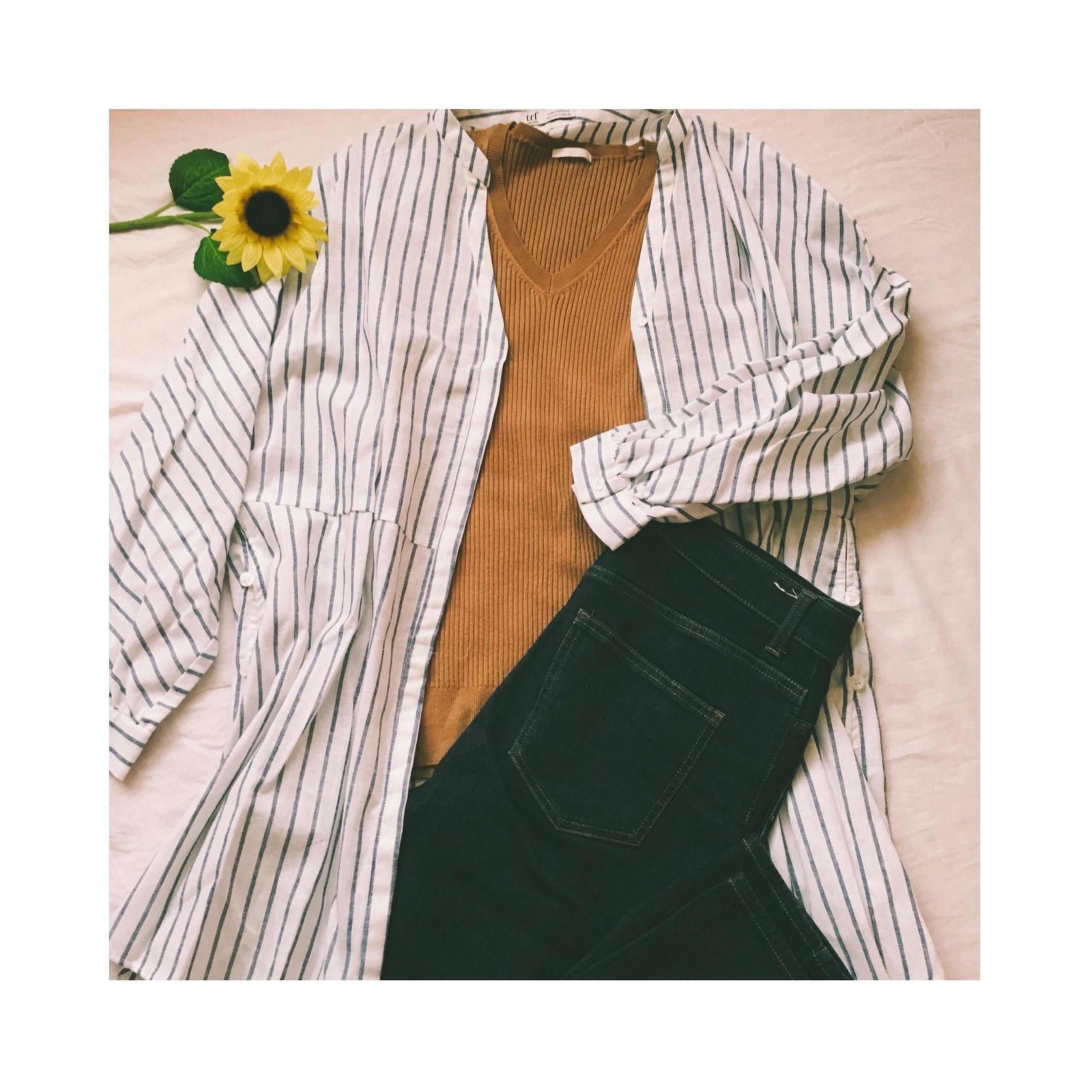 ZARA,ファッション,セール,ザラ,2018,夏