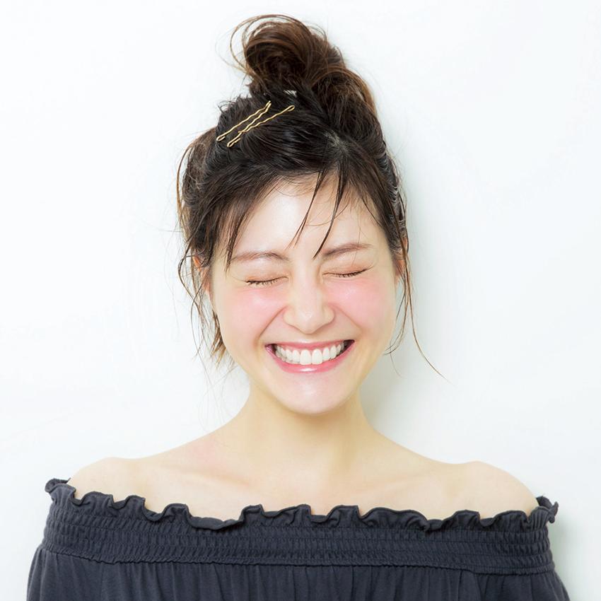 次くるヘアアレンジ5つのHOT TIPS♡『金ピン盛ってりゃ間違いなし!』_1