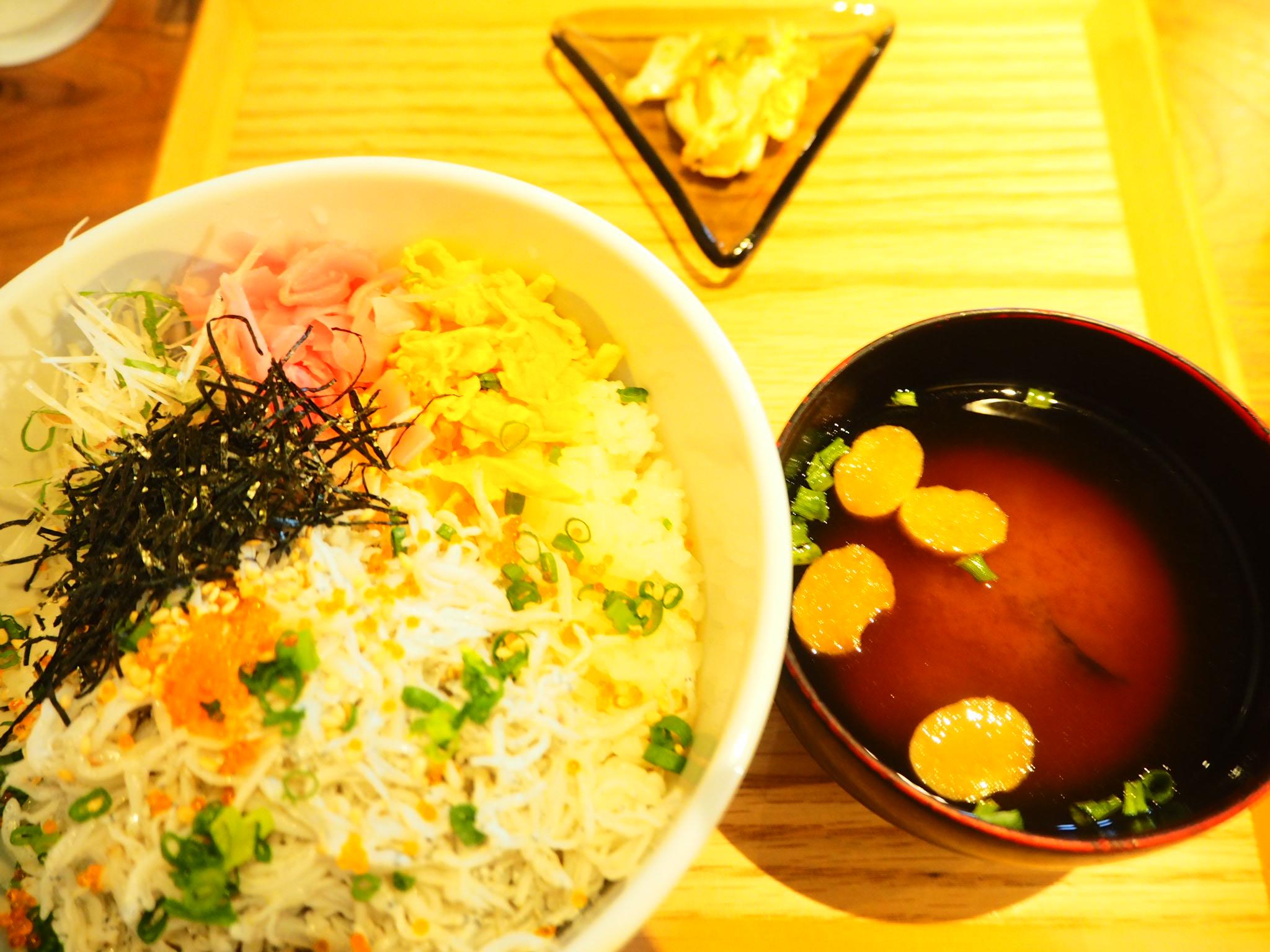 夏着物で鎌倉女子旅♡  紫陽花がとっても綺麗でした♡_4