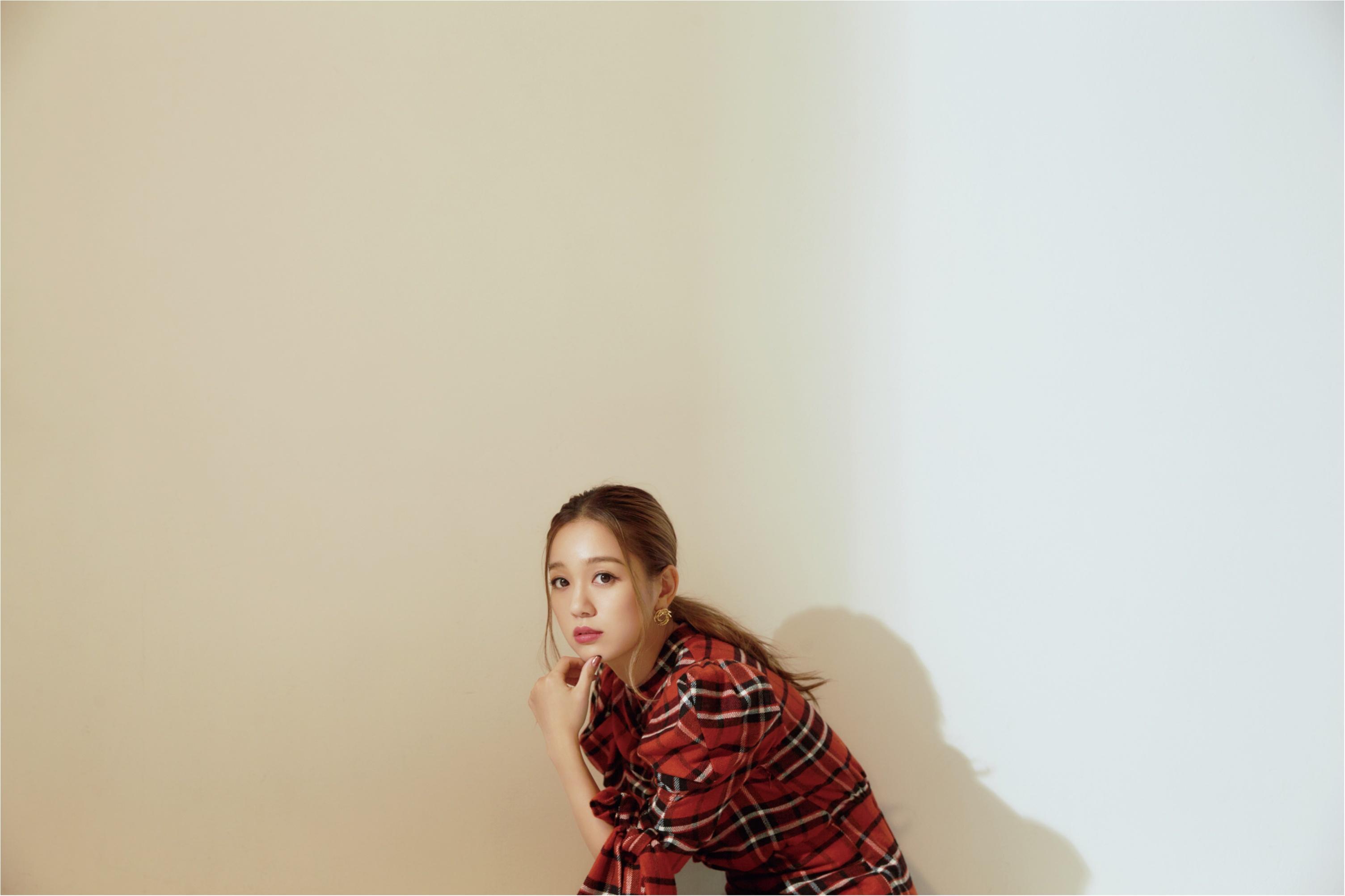 【西野カナさん】11/21に5年ぶりのベストアルバムを発売! 「ファンの方と一緒に年齢を重ねていきたいです」_2