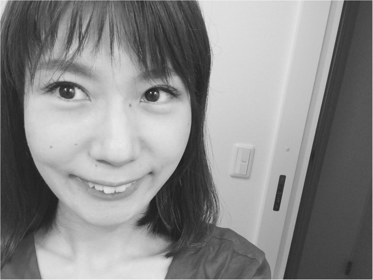 《数量限定》RMK【2016秋冬】まるでクラシカルな映画女優⁈「濡れシャドウと秋色リップグロス」をGET♡_6
