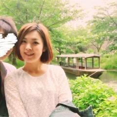 【京都TRIP✳︎】京都に来たなら絶対行くべし!伏見十石舟でゆらゆら♪まったりデート♡
