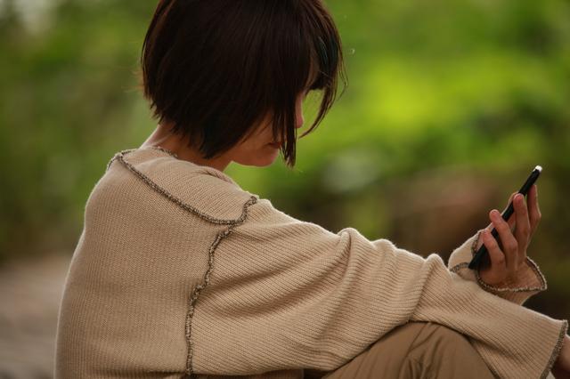 29歳のHさんが女性用風俗に通うワケ【モア・リポート19】 _1