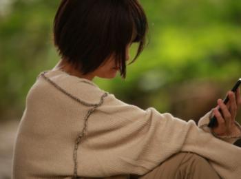 29歳のHさんが女性用風俗に通うワケ【モア・リポート19】