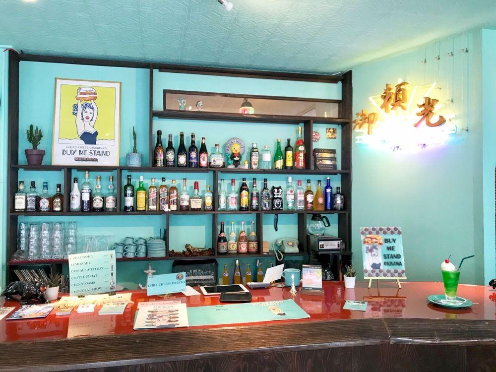 沖縄女子旅特集 - 夏休みにおすすめ! おしゃれなインスタ映えカフェ、観光スポットまとめ_10