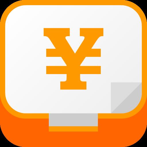 1年で100万円貯めた人、直伝! 超簡単「家計簿アプリ」3選_4