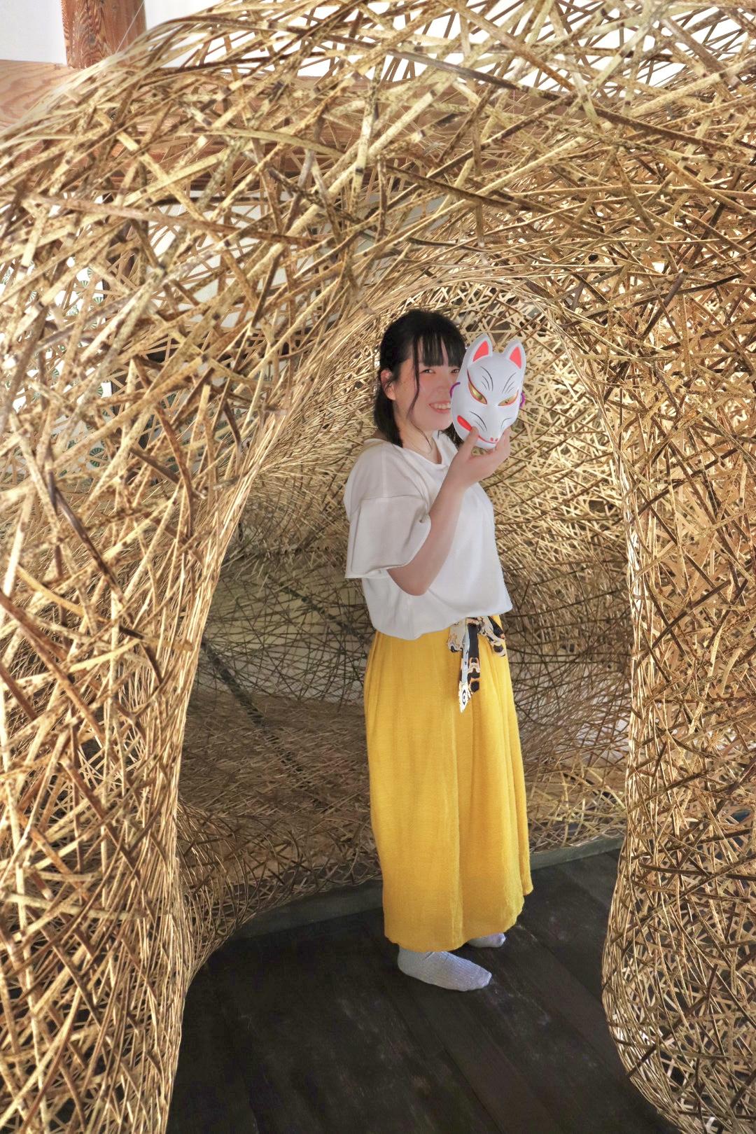 【大満足まちがいなし】一泊二日でも充分楽しめる富山県の女子旅スポットまとめ_2