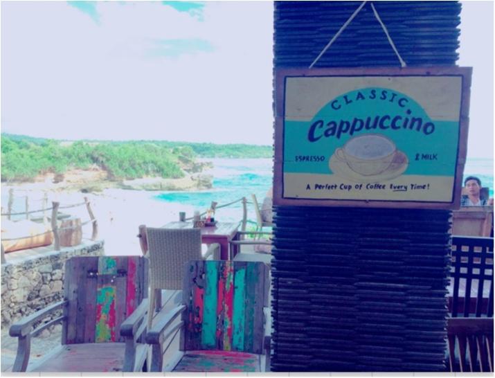 【TRIP】世界中から旅好きだけが集まる。最高のロケーション「Dream Beach Hot's」_9