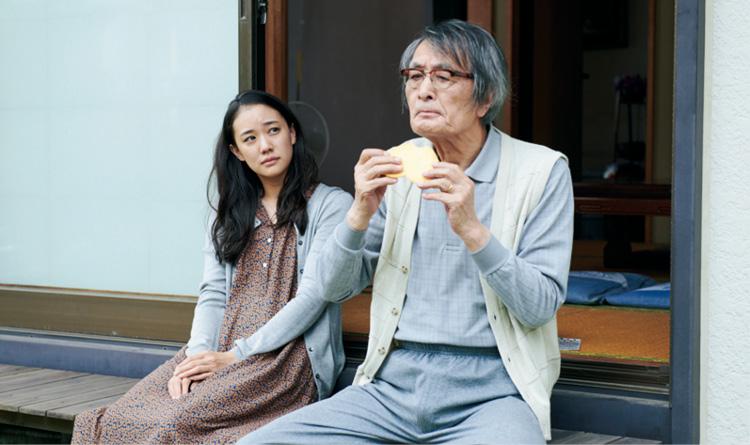 蒼井優さん、竹内結子さん出演。認知症の父と過ごすある家族の7年間を描いた『長いお別れ』【オススメ☆CINEMA】_2