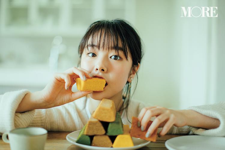 『無印良品』のレトルト食品、便利雑貨etc. 名品カタログ Photo Gallery_1_11