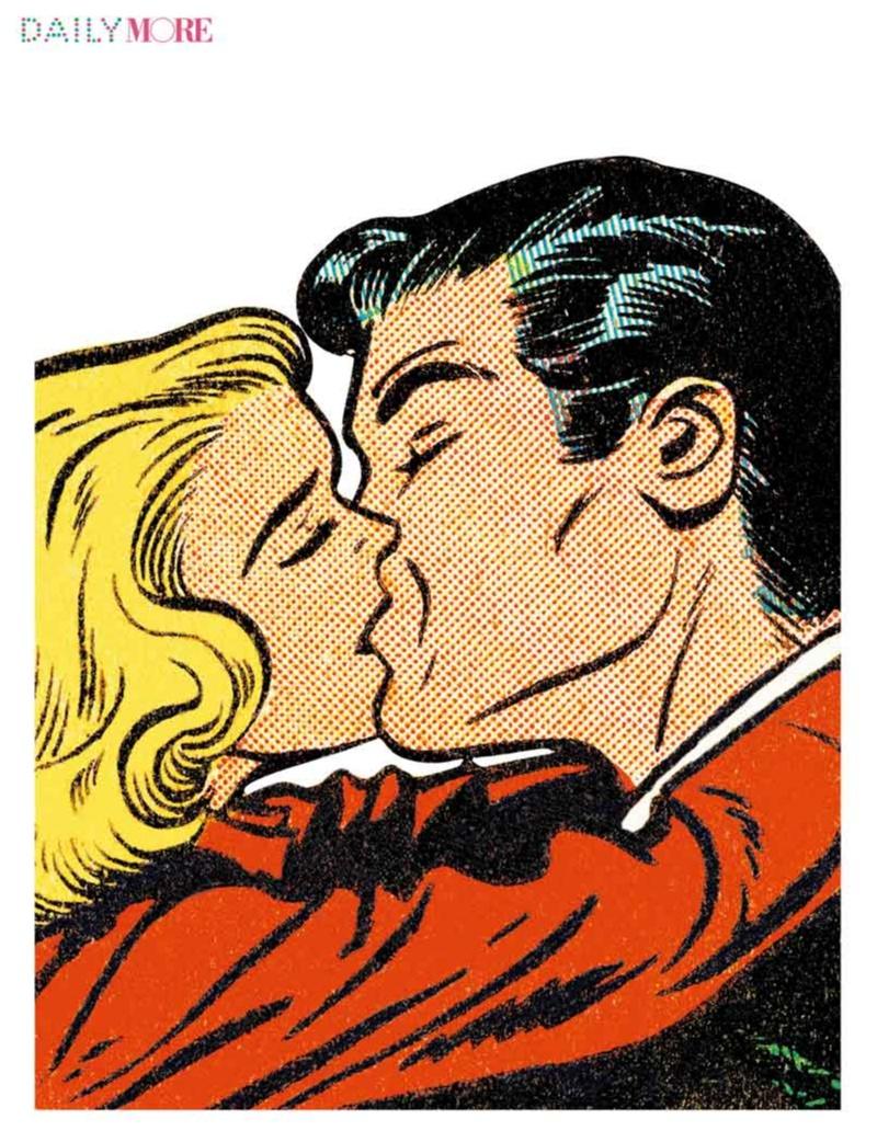 好き に なる キス したら