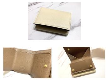 【 20代女子の愛用財布 】可愛くて使いやすすぎる!!?