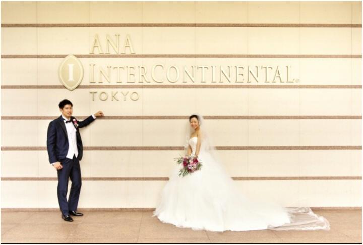 【結婚式のカメラ事情】外注カメラ!東京ウェディングスタイルさんにお願いしました!_3