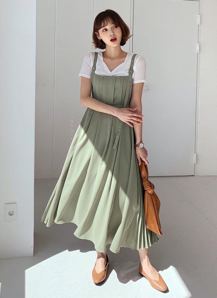 20代女性向けファッション通販サイト特集 - プチプラ・おしゃれな服が ...