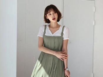 20代女性向けファッション通販サイト特集 - おしゃれな服がオンラインで買えるおすすめブランドまとめ