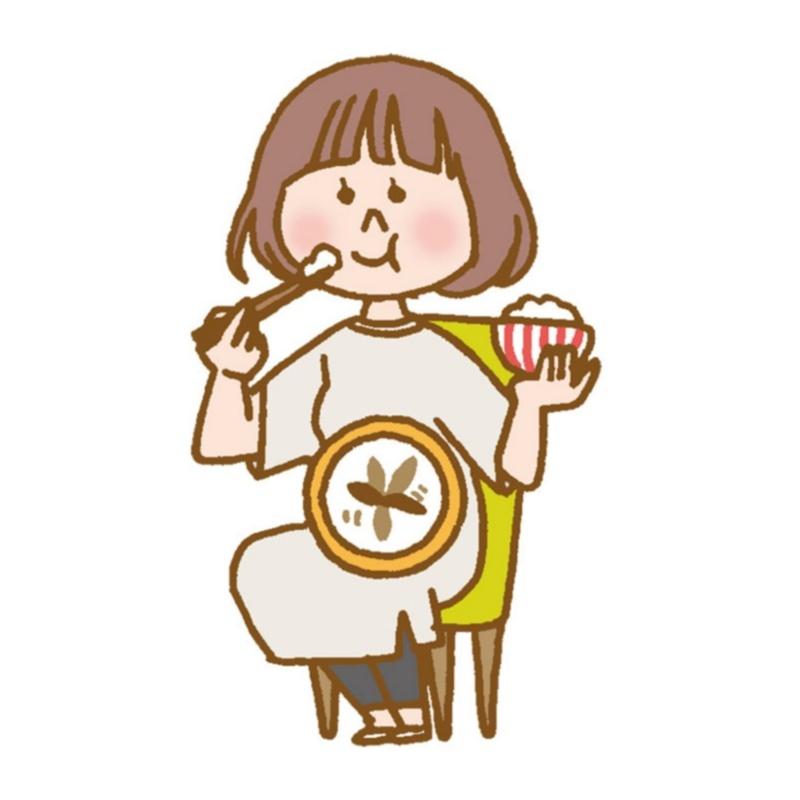 肌荒れも、やせにくさも、原因はコレだった! 今こそ本気で改善したい【便秘】特集   (食べ物・食事・ストレッチ・飲み物)10
