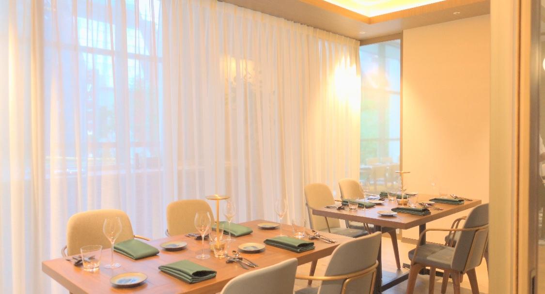 【大阪】パレスホテル東京が手掛ける大阪の新しいホテル~Zentis Osakaへ一足お先に潜入してきました~【中之島】_6