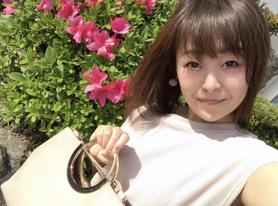 【自己紹介】TOPインフルエンサーズ*Ayane*です★よろしくお願いします!_8