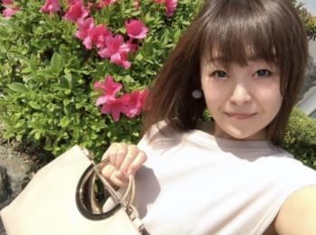【自己紹介】TOPインフルエンサーズ*Ayane*です★よろしくお願いします!