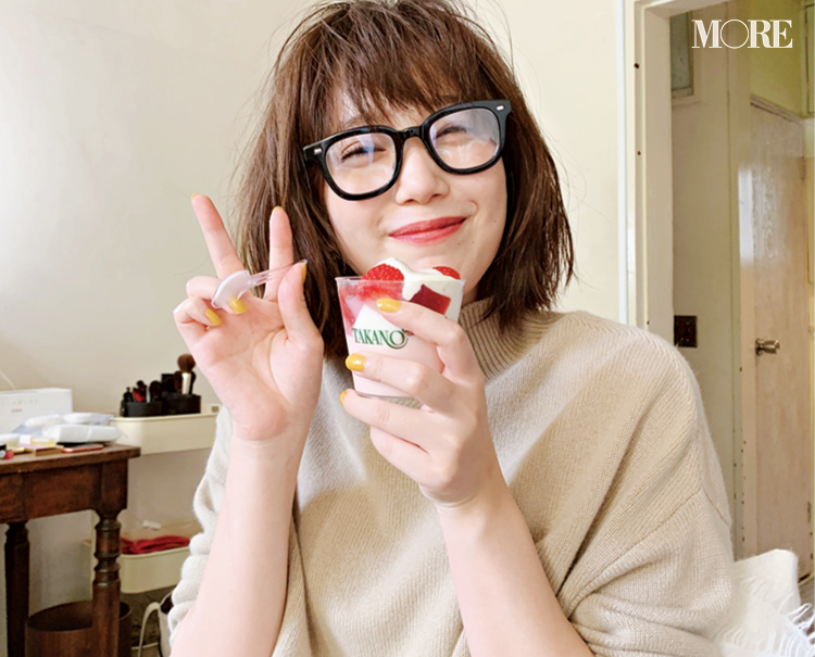 みなとみらい新スポット『横浜ハンマーヘッド』がオープン! おしゃれカフェ、お土産におすすめなグルメショップ5選 photoGallery_2_212