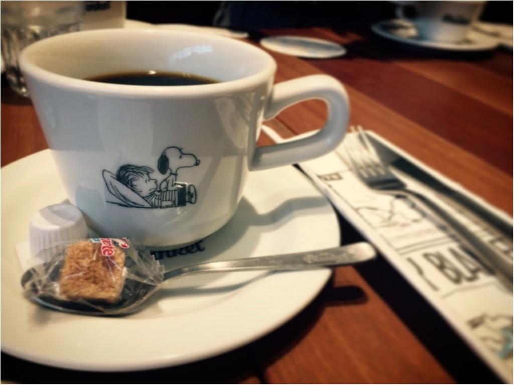 【イベント】SNOOPY MUSEUM TOKYO 第二回展覧会「 もういちど、はじめましてスヌーピー。」_6