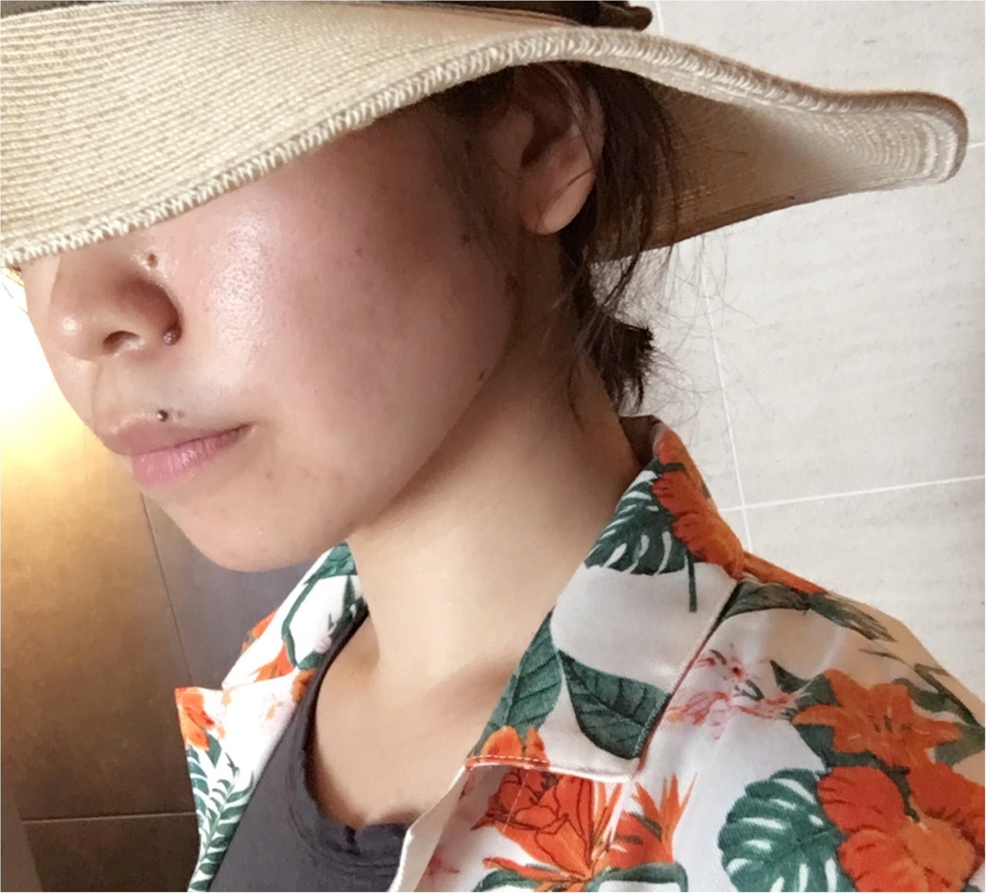 """""""バングル"""" だってDIY★夏のおしゃれをDIYで楽しもう♡_15"""