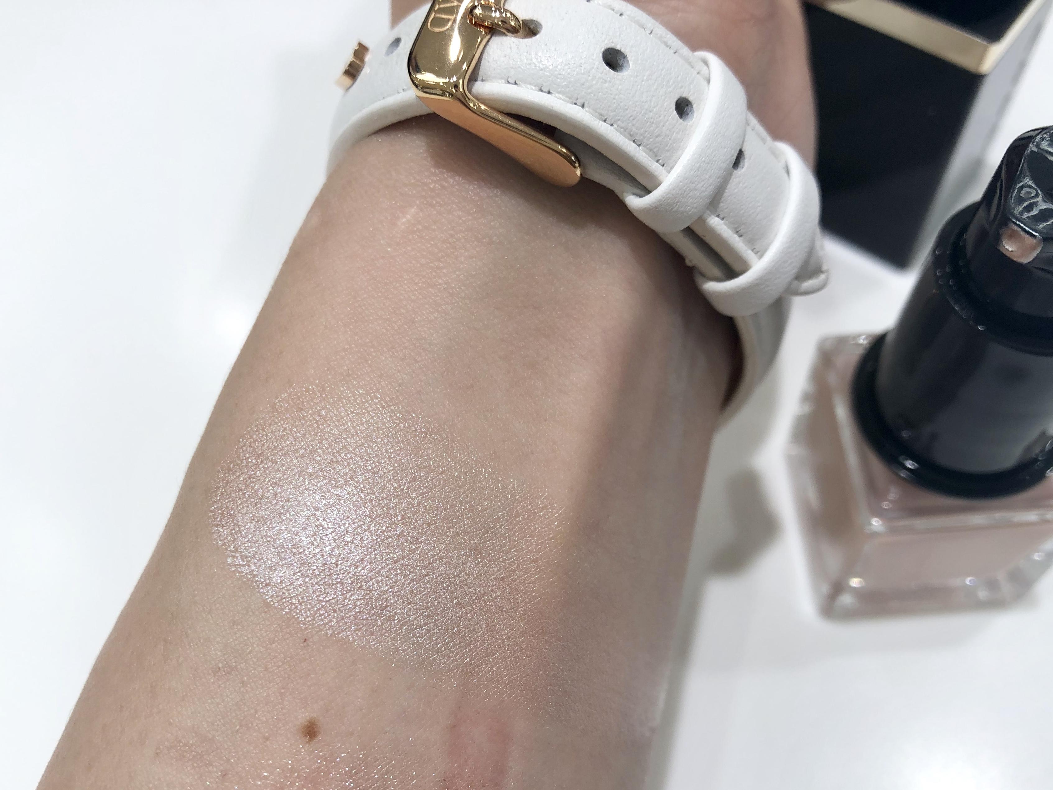夏はピンクが可愛い❤️【SUQQU】最新コスメは完売必至!_3