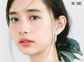 井桁弘恵、幼少期から大のお姉ちゃんっ子でした♡ アイスクリームを頬張るレアショットを入手!