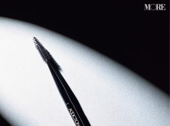 大人気H&M小田切ヒロさん愛用「アイブロウブラシ」が、めちゃめちゃ使える件!photoGallery