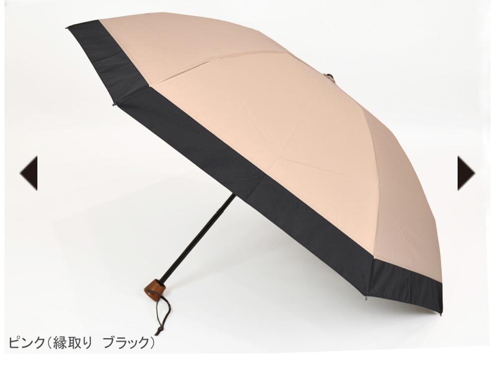 【サンバリア100】田中みな実さん愛用の日傘を購入♡_2