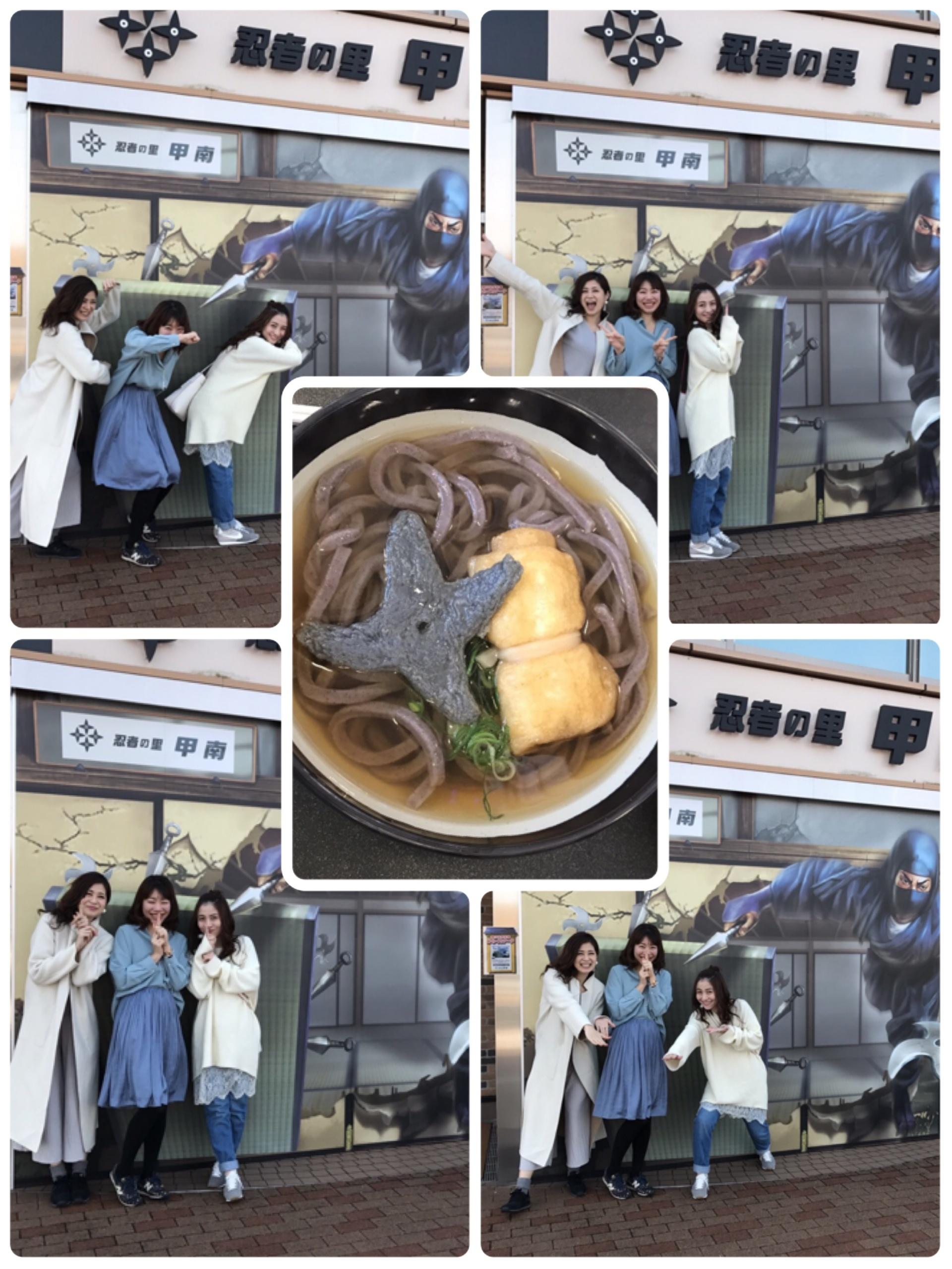 ドライブ女子旅でわかった! 東京→大阪のおすすめサービスエリア5選♡_7