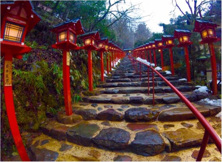 京都一人旅♥_6