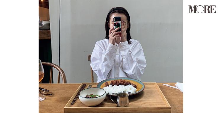 飯豊まりえの素顔に迫る9の質問 PhotoGallery_1_5