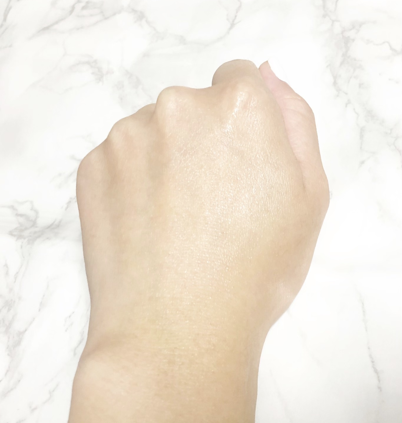 【世界初の化粧水】コスパ最強!おうちで毎日エステ気分♡極潤プレミアムヒアルロン液が凄い!_3