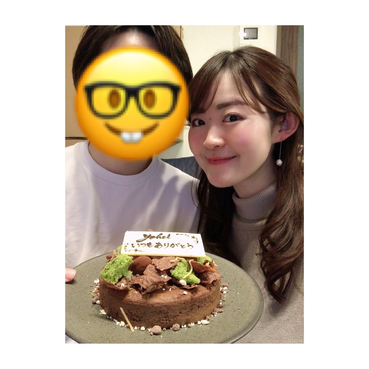 【#IWAIのお祝いご飯便】ギフトにも◎楽しいを味わう《体験型お祝いケーキ》が素敵!_8