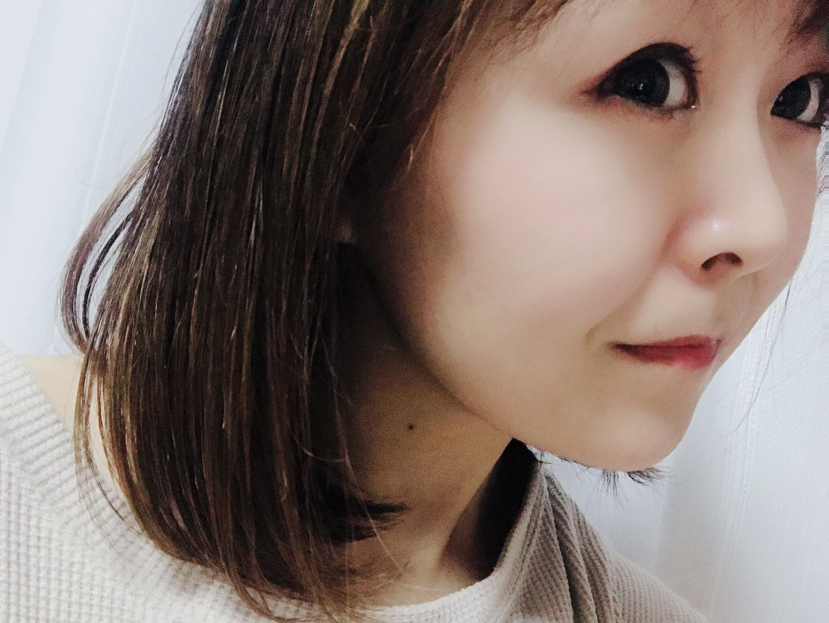 ウェットなトレンド髪が叶う!【Moii(モイ)】のヘアバームが優秀って知ってる?_4
