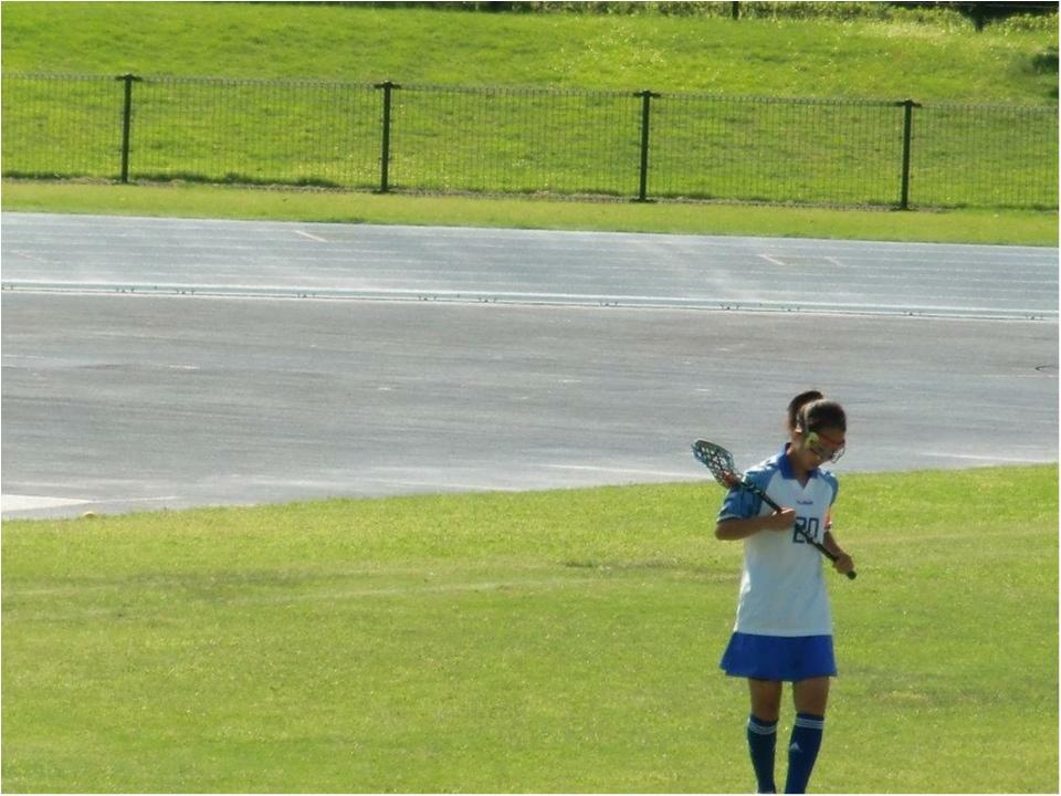 明日はサッカー日本代表戦!!_2