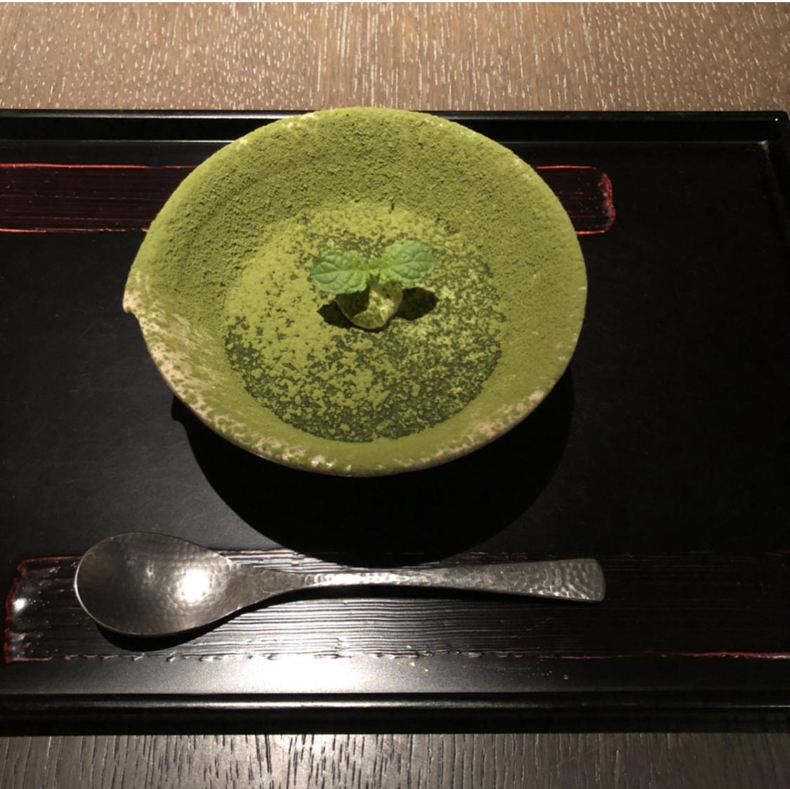 【星野リゾートに行ってきました♡】食事・感想・おすすめポイントを一挙公開!!_7