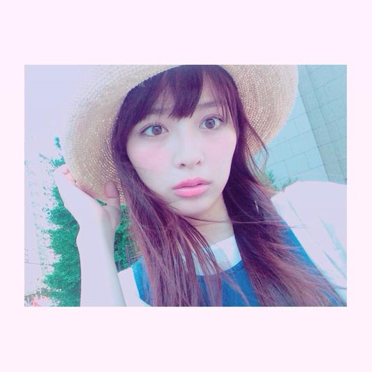 【速報】内田理央さんがMORE専属モデルに! 気になる素顔を大公開♡_3