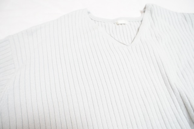 【ZARA&ユニクロ・GU】働く女子が買ったプチプラブランドのアイテムまとめ   ファッション_1_24