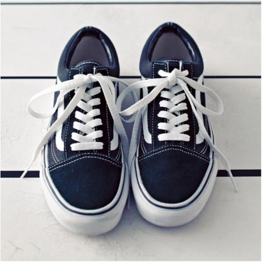 おしゃれな人がこの春最初に履きたい靴【スニーカー編】_3