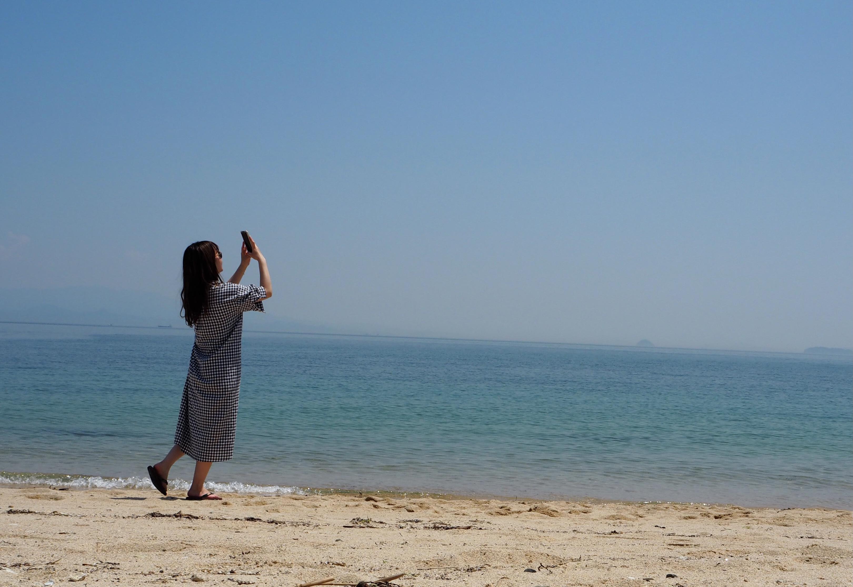 ˗ˏˋ海!第1弾ˎˊ˗_5