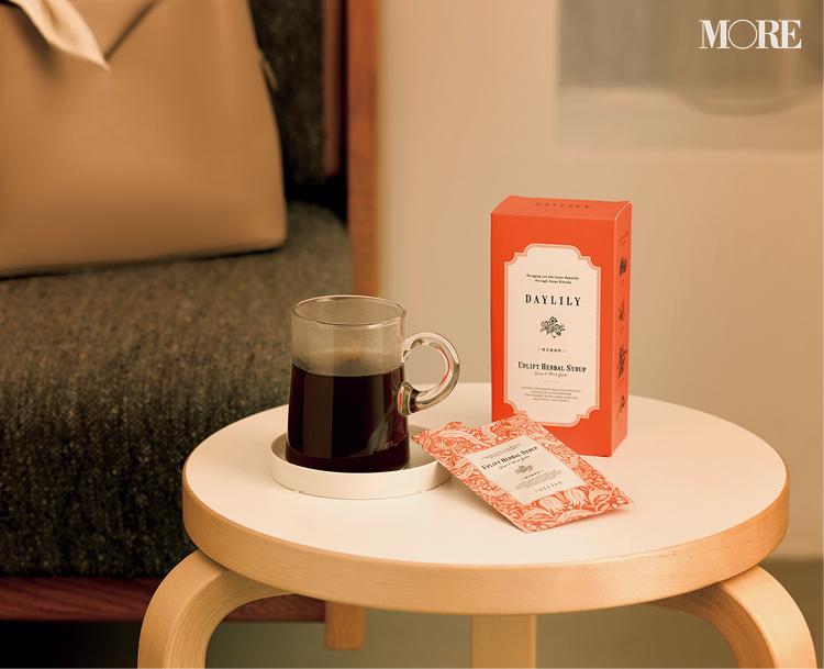 ギフトにおすすめ、おしゃれなお茶4選! 可愛いハーブティーやチャイなど_1